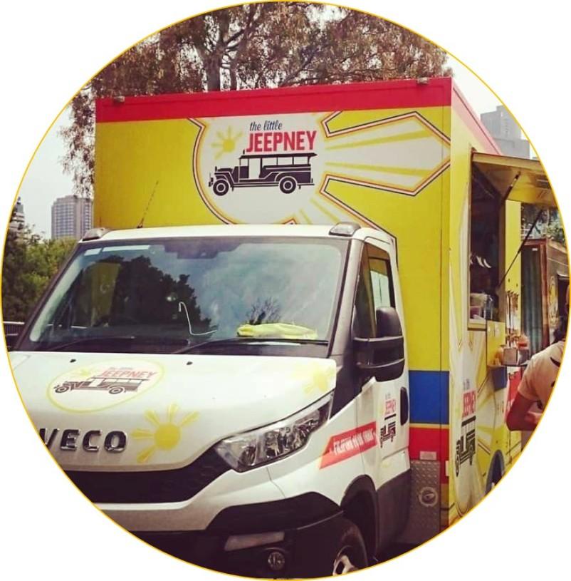 jeepneycircle.jpg