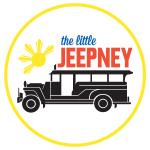 logo_thelittlejeepney